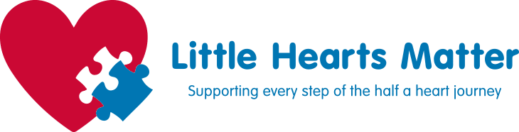 Little-Hearts-Logo