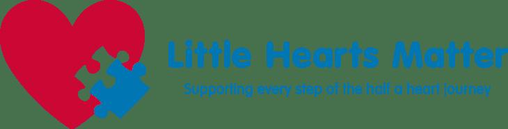 Little-Hearts-Logo