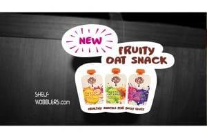 Fruity-Oat-Snack-Wobbler