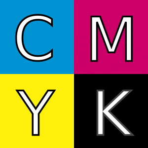 CMYKcolor_swatches