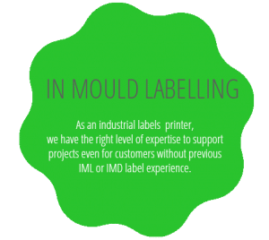 in-mould-labelling
