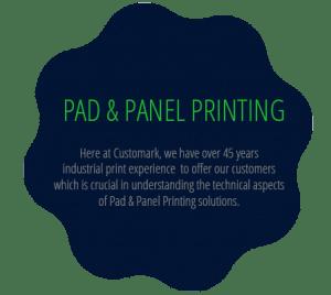 pad&panel
