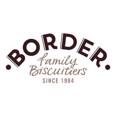 Border Biscuits Logo