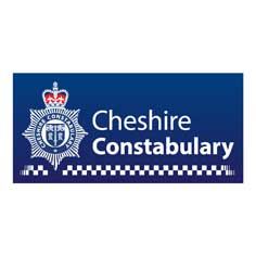 Cheshire-Police-Police