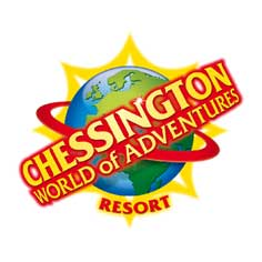 Chessington-World-of-Adventure-Logo