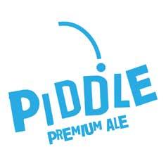 Piddle-Ale Logo