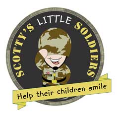 Scottys-Little-Soldiers Logo