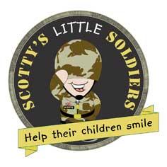 Scottys-Little-Soldiers Logo