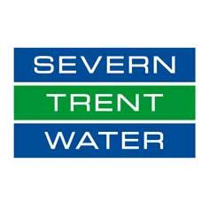 Severn-Trent-Water Logo