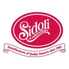 Sidoli Logo