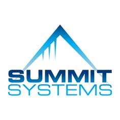 Summit-Systems Logo