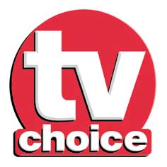Tv Choice Logo