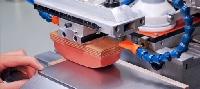 Pad Printing Menu